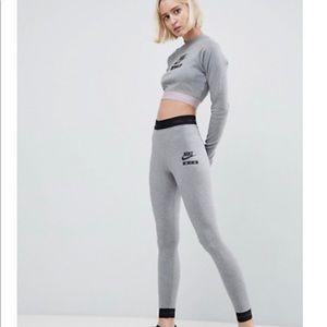 NWT Nike Women's Clearance Leggings